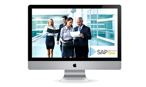 SAP implementation services in visakapatnam