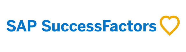 SAP successfactors software provider in Bangalore